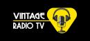 Profile Vintage Radio TV Tv Channels