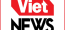 Profile VietNews Tv Tv Channels
