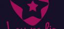 Profile Lav Radio Mix HD Tv Channels