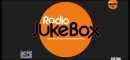 Profile Radio JukeBox Tv Tv Channels