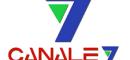Profile Canale 7 TV Puglia Tv Channels