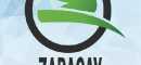 Profile Zaracay TV Tv Channels