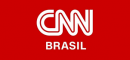 Profile CNN Brasil Tv Channels