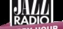 Profile Jazz Radio Happy Hour Tv Channels