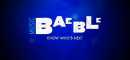 Profile Baeble TV Tv Channels