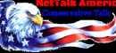 Profile NetTalk America Tv Channels