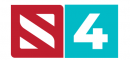 Profile Radio S4 Tv Channels