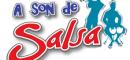 Profile A Son De Salsa TV Tv Channels