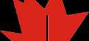 Profile Radio Northsea International G Tv Channels