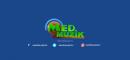Profile Med Muzik Tv Tv Channels