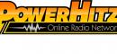 Profile POWERHITZ.COM - THE HITLIST Tv Channels