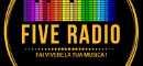 Profile Five Radio Tv Channels