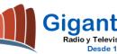 Profile Gigante Tv Tv Channels