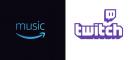Profile Amazon Music IT Tv Channels