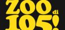 Profile Lo Zoo di 105 Tv Channels