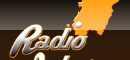 Profile Radio Iglesias TV Tv Channels