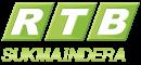 Profile RTB Sukmaindera Tv Channels