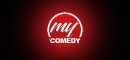 Profile MyComedy Tv Channels