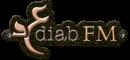 Profile Diab FM Tv Channels
