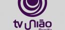 Profile TV União Tv Channels