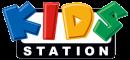 Profile Kids Station TV Tv Channels