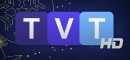 Profile TVT Zgorzelec Tv Channels
