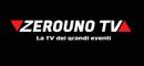 Profile ZeroUno Tv Music Tv Channels