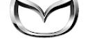 Profile Mazda Zoom-Zoom Radio Tv Channels