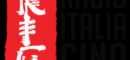 Profile Radio Italia Cina TV Tv Channels