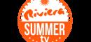 Profile Summer Tv Tv Channels
