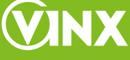 Profile VinxTV Asturias Tv Channels
