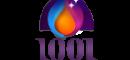 Profile 1001 Noites TV Tv Channels