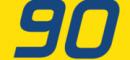 Profile Radio90 Poland Tv Channels