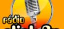 Profile Radio Click FM Tv Channels