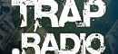 Profile Trap Radio Italia Tv Channels