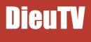 Profile Dieu TV Tv Channels