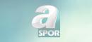 Profile A SPOR TV Tv Channels