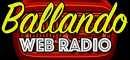 Profile Ballando Radio Tv Tv Channels
