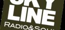 Profile SkyLine Tv Tv Channels
