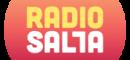 Profile Radio Salta AM 840 Tv Channels