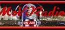 Profile MoViRadio Tv Channels