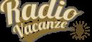 Profile Radio Vacanze Tv Channels