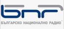 Profile BNR2 Hristo Botev - Sofia Tv Channels