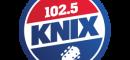 Profile KNIX 102.5 Phoenix, AZ Tv Channels