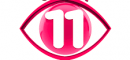 Profile Canal 11 Nicaragua Tv Channels