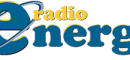 Profile Radio Energy [Italia] Tv Channels