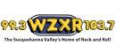 Profile Wzxr Rock Hits Tv Channels