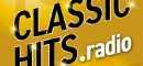 Profile Classic Hits Radio Tv Channels