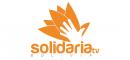 Profile Solidaria TV Tv Channels