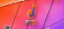 Profile EnerJill Tv Tv Channels